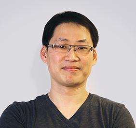 Jun Yoon