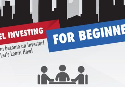 Angel Investing for Beginners